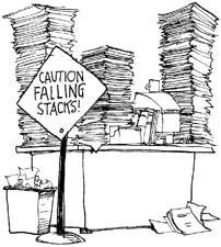 cluttered-desk