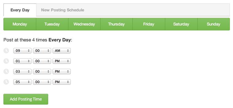 Buffer_-_RivalIQ_-_Schedule