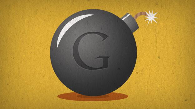 google-bomb-big