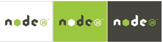 Node.js Foundation