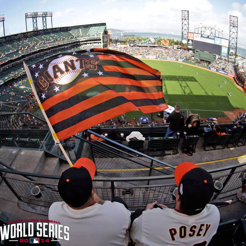 Source: SF Giants Facebook Page