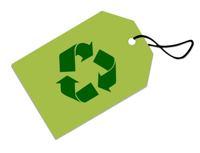 Recycle social content
