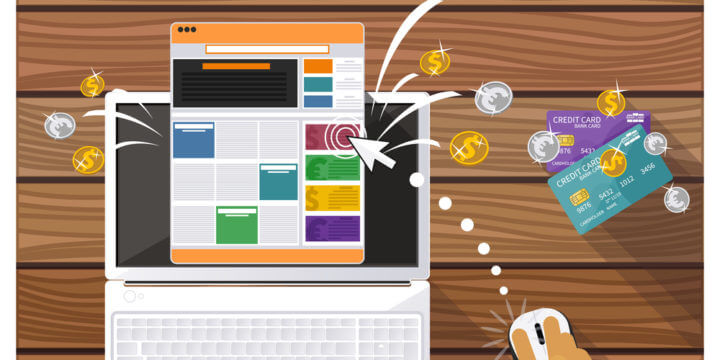 SEO and PPC content