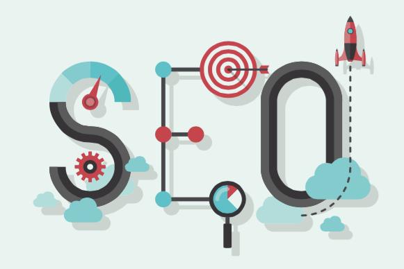 SEO & PPC Marketing Bootcamp