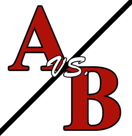 Use A/B Testing For Your Social Media