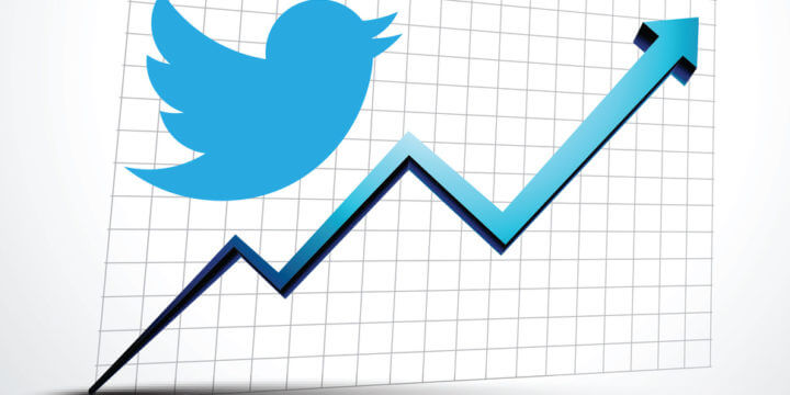Twitter Analytics Quick Promote Reporting