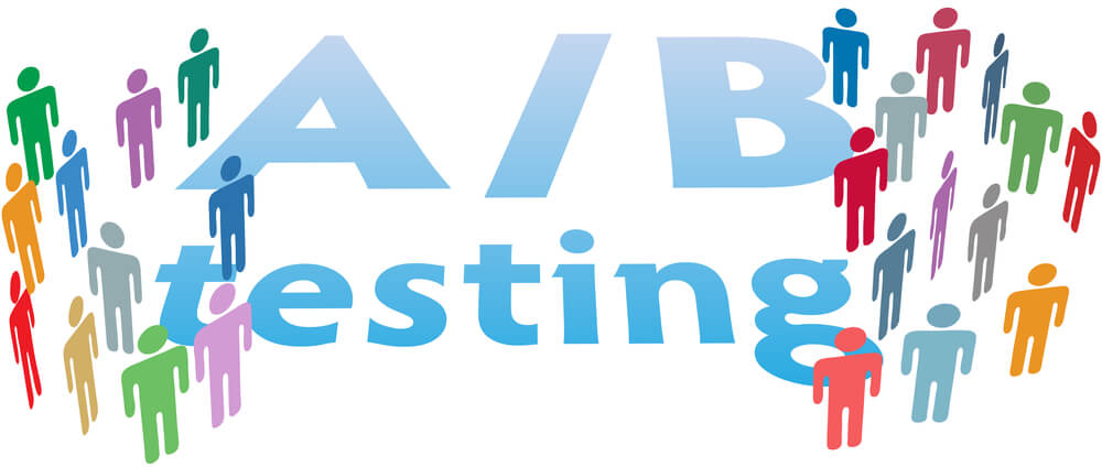 A/B Test Email Subject Lines