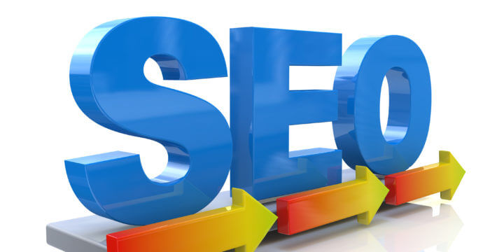 Semantic search and SEO