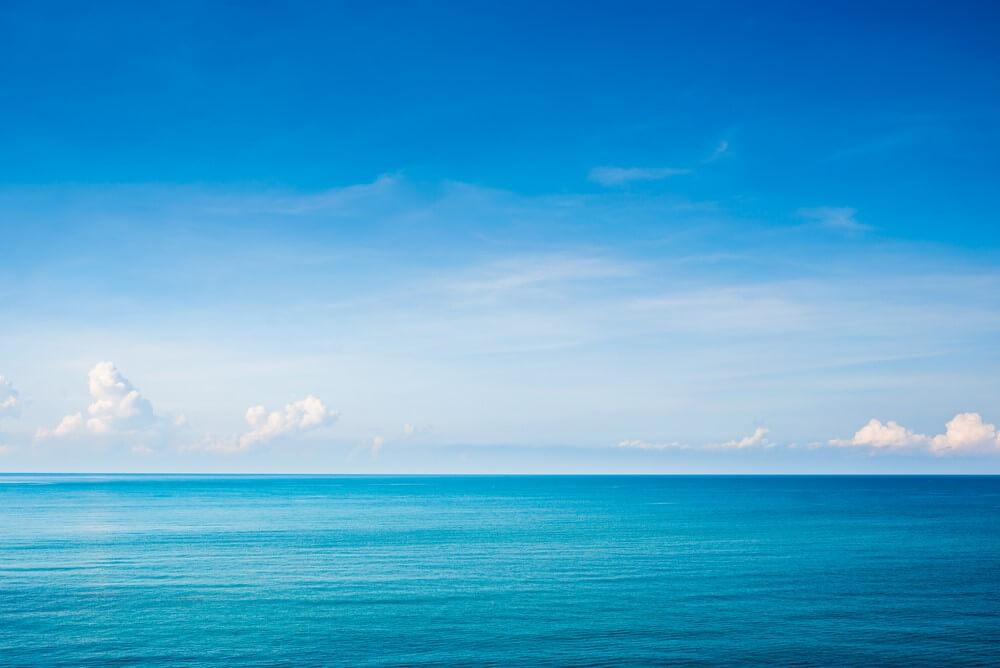Google Mobilegeddon calm seas