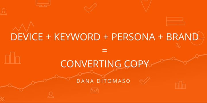 CTA Conference 2015 Dana DiTomaso