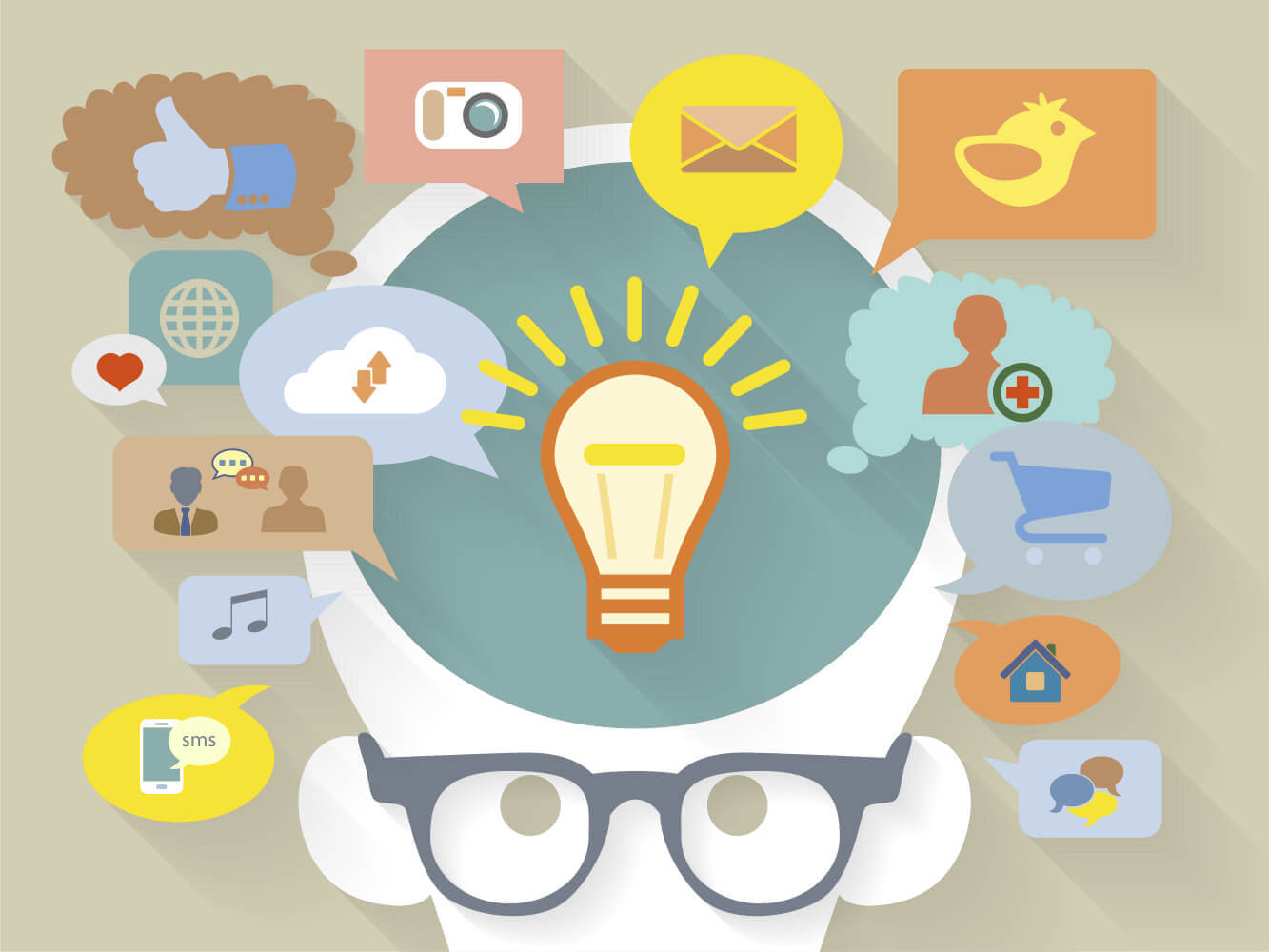 Marketing Toolkit Ask the Right Questions
