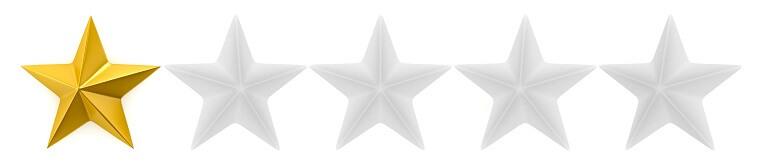 Negative SEO Reviews
