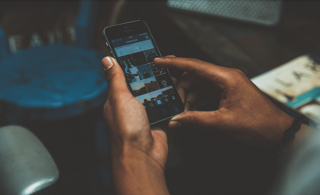 Best practices to increasing the number of meaningful connections with target audiences